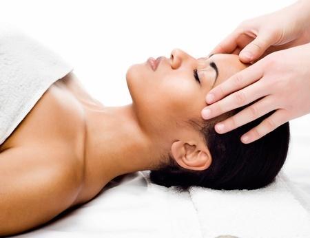 massages ave esthetique oud-beijerland