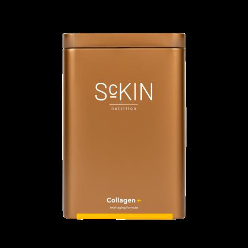 sckin nutrition collagen ave esthetique oud-beijerland